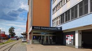 Neuer Standort in Bremen