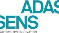 ADASENS Automotive GmbH
