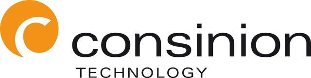 consinion TECHNOLOGY