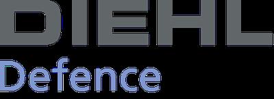Diehl Defence GmbH & Co. KG