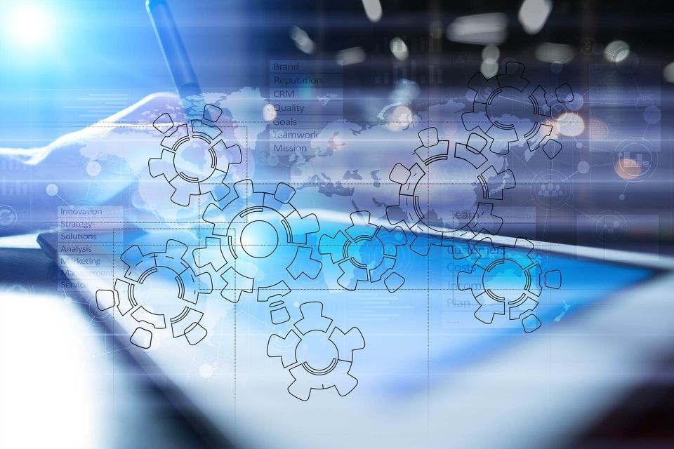 Systems Engineering - Effizienz