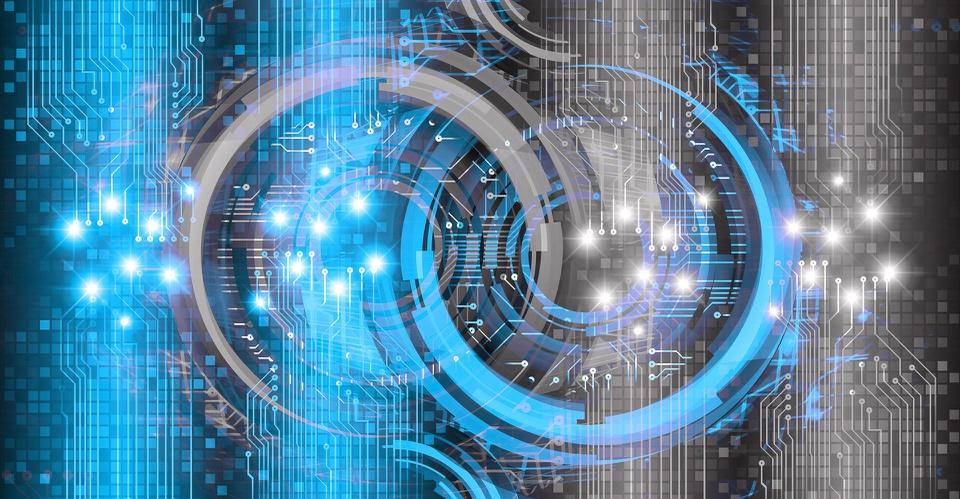 Systems Engineering - Kontinuität
