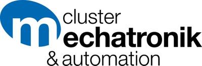 Cluster-Mechatronik-Automation_300dpi_rgb.jpg