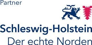 Schleswig-Holstein. Der echte Norden