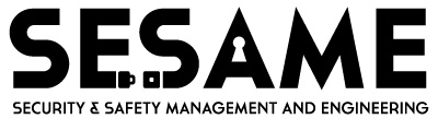 SESAME-Logo-schwarz-400px.jpg