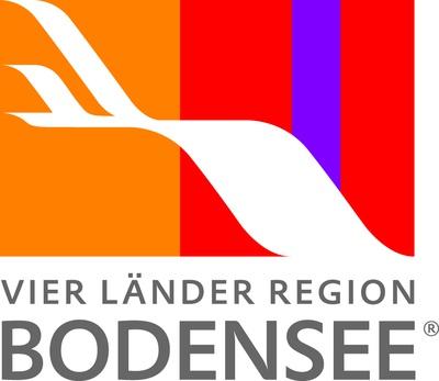 Vier Länder Region Bodensee