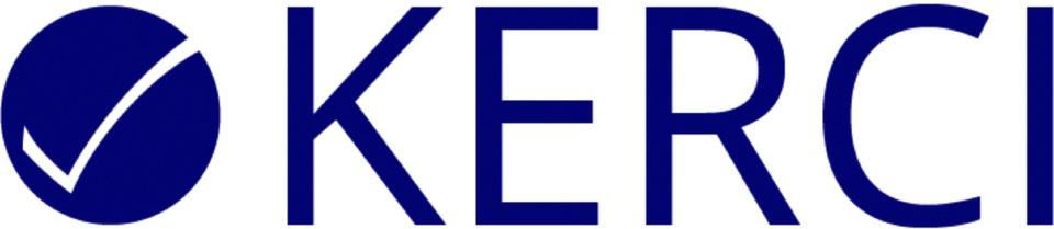 KERCI_Logo.jpg
