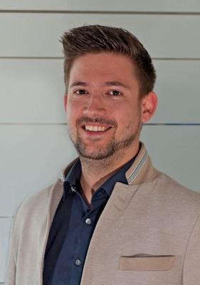 Andreas Engstler